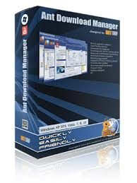 ant-download-manager-pro-2398105