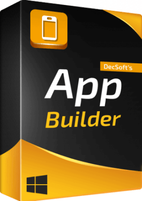 app-builder-2020-60-x64-with-patch-serial-key-314x445-1-8794783