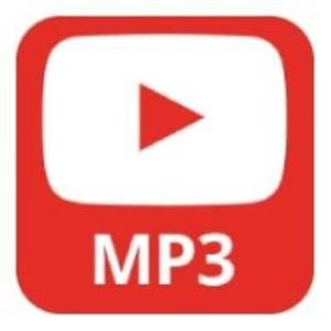 free-youtube-to-mp3-converter-4-3-40-1221-4965395