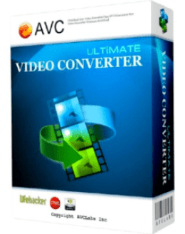 any-video-converter-ultimate-6-2-9-crack-with-serial-key-full-version-free-download-6241183