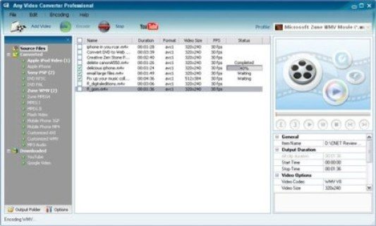 any-video-converter-ultimate-serial-key-crack-full-version-free-download-5228378