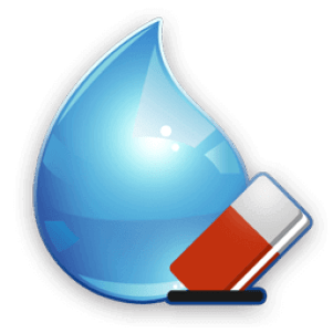 apowersoft-watermark-remover-activation-code-2-1175561