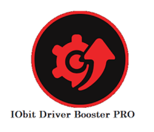 iobit-driver-booster-pro-1289652
