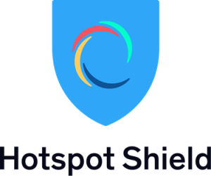 hotspot-shield-crack-6140633