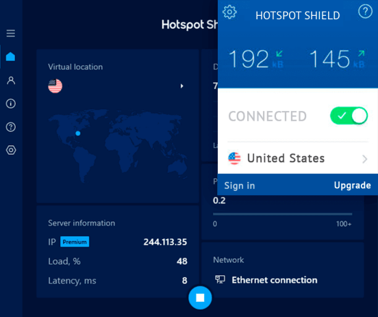 hotspot-shield-crack1-1438515